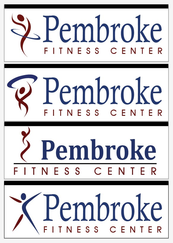 Logo Choices