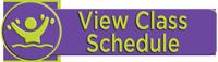 View Aquafit Class Schedule