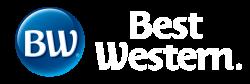 Best Western Pembroke Logo