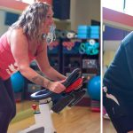 Spin Class Instructors