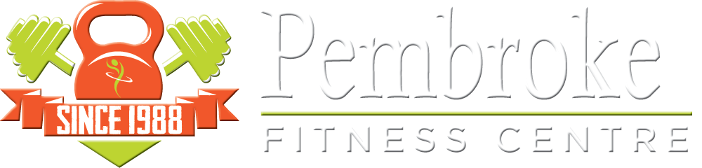 Pembroke Fitness Centre Merry Fitness Deal